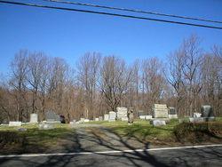 Meyersville Cemetery
