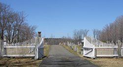 East Hartland Cemetery