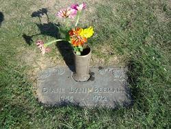Diane Lynn Beeman