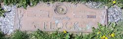 Chester E. Flock