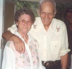 Frances E Brookins