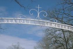 Seabolt Cemetery