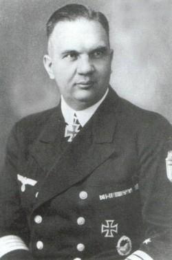 Erich Bey