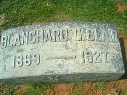Blanchard G Blair