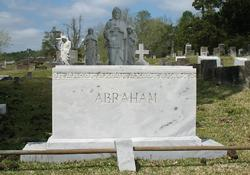 George Najjar Abraham