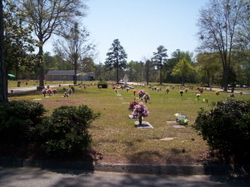 Pinelawn Memory Gardens