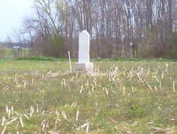 Emmerich Cemetery
