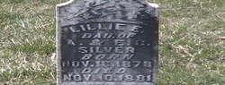 Lillie Silver