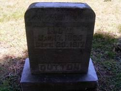 Lloyd Dutton