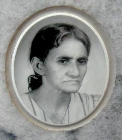 Ana Barrera