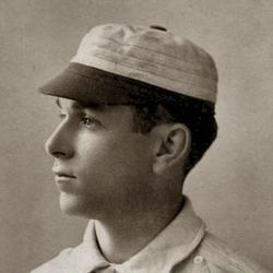 Hugh Duffy