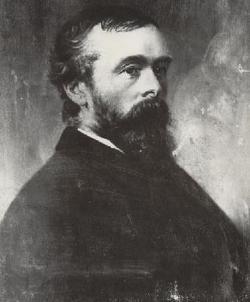 James Stevens Peck