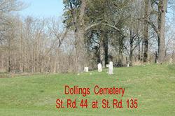 Dollings Cemetery