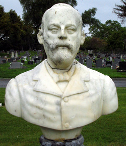 Gustav Knoche
