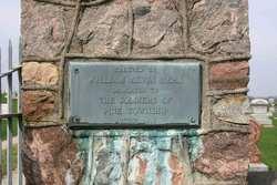Rainsville Cemetery