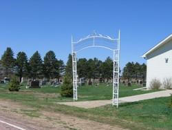 West Prairie Lutheran