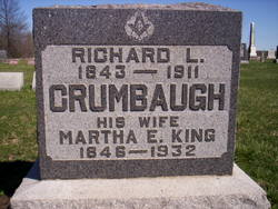 Richard Lee Crumbaugh