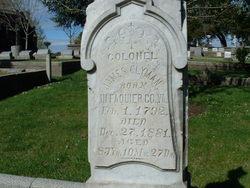 CALIFORNIA - JAMES CLYMAN AMERICAN FRONTIERSMAN 1792-1881 1928 1ST ED HARDBACK