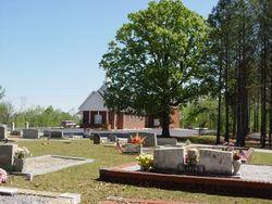 Centralhatchee Cemetery