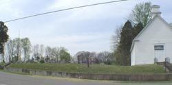 Hyland Cemetery
