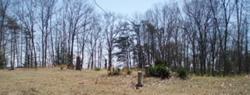Walkup Cemetery #02