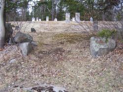 West Groton Cemetery