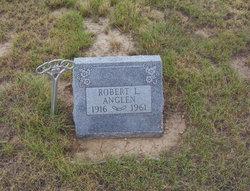 Robert Lyle Anglen