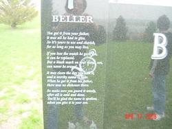 Larry S. Beller