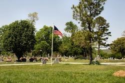 Buffington Cemetery