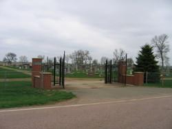 Lennox Cemetery