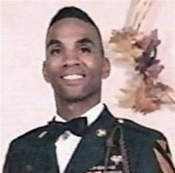 Keith L. Bender, Jr