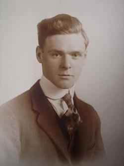 Henry Gustave Benthien