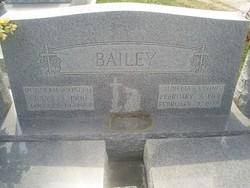 Aurelia <i>Vining</i> Bailey
