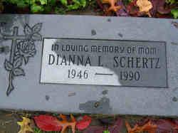 Dianna L. Schertz