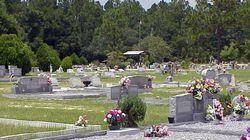 Lynn Haven Cemetery