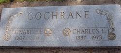 Charles Forrest Cochrane