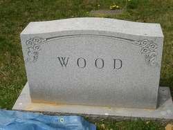 Albert V. Wood