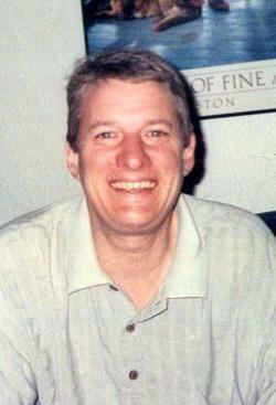 David Hal Norris