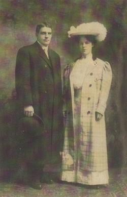 George H. Mallon