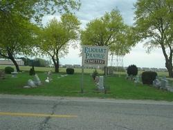 Elkhart Prairie Cemetery