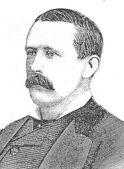 John A. Jack Farrell