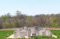 Douglass Pioneer Cemetery