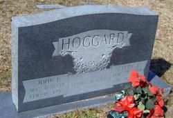 John Irvin Hoggard