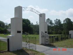 Minneola Cemetery