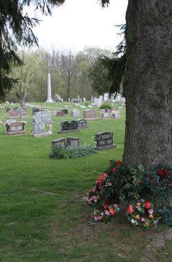 Claridon Cemetery