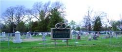 Lambertville Cemetery