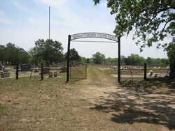 Wrightsboro Cemetery