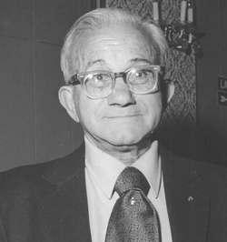 Louis Franco