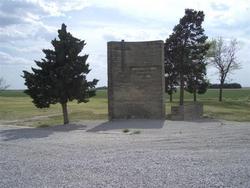 Golden Belt Memorial Park