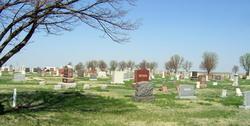 Arapahoe Cemetery